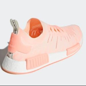 12a3978f0dc3b1 adidas Shoes - Women s Original NMD R1 STLT Primeknit Shoes